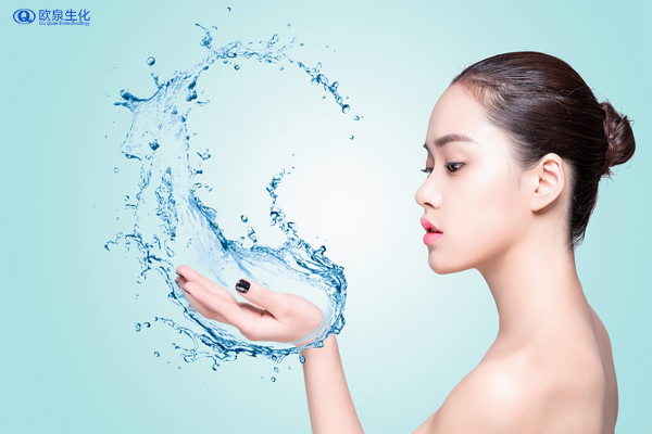 季节性保养皮肤要关注哪些-欧泉生化