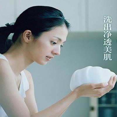 护肤品代加工厂教你辨别洗面奶的优劣
