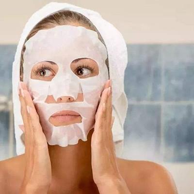 护肤品代加工厂家都会自己试产品效果吗?