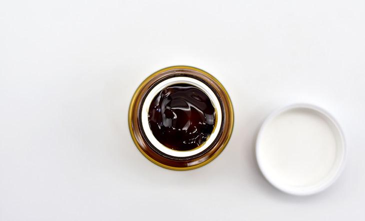 草本祛痘冰晶