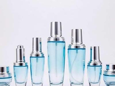化妆品OEM加工如何选择适合的包装
