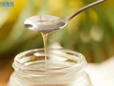 护肤油你知道是什么吗?