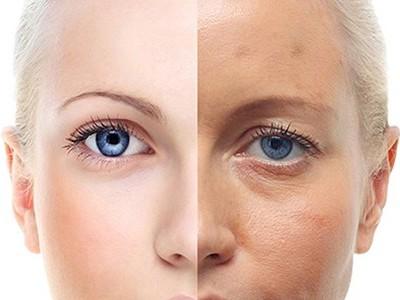 护肤品厂家:简单5步教你使用卸妆乳