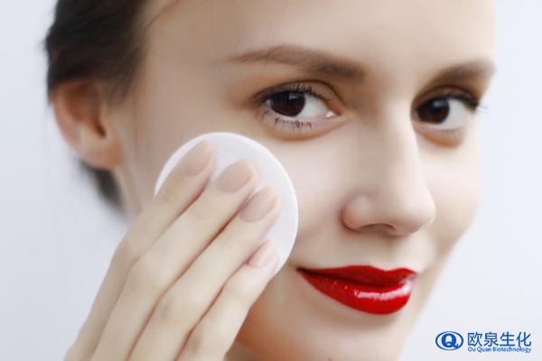 美妆厂家:你的卸妆产品选对了吗?-欧泉生化
