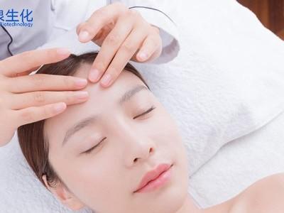 美妆厂家:美容护肤这五点可不能忘