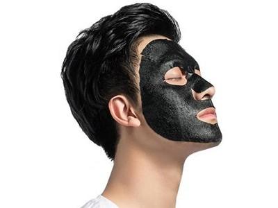 男士化妆品加工了解一下