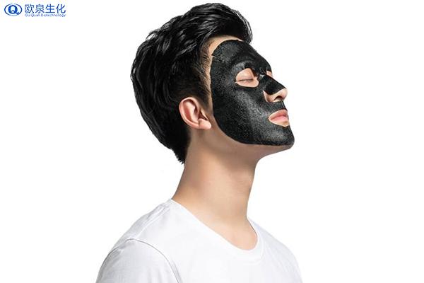 男士化妆品加工了解一下-欧泉生化