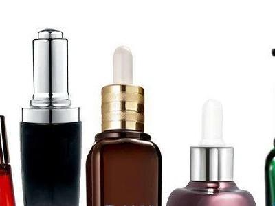 如何在网上找到一个靠谱的化妆品oem厂家
