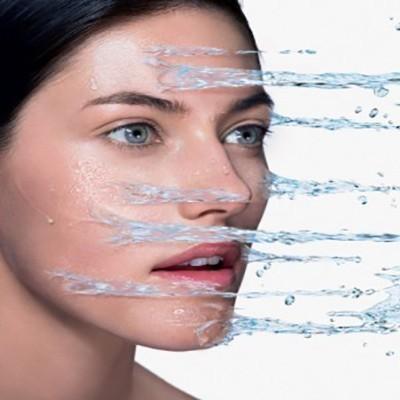 皮肤吸收护肤品的途径