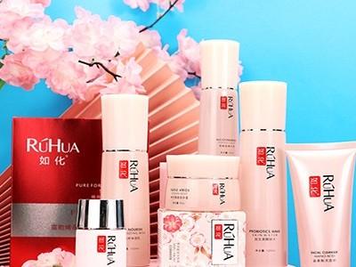 化妆品行业将迎来忙季,你准备好了吗?