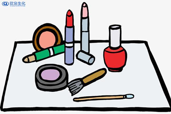 夏季化妆品存放这些错误你犯了吗?