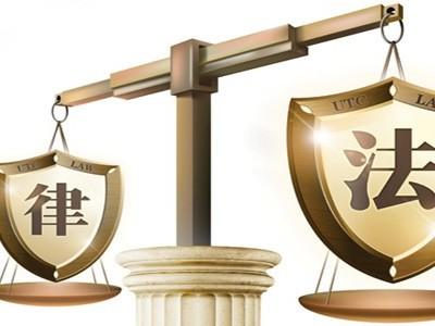 化妆品代加工的五大法律风险