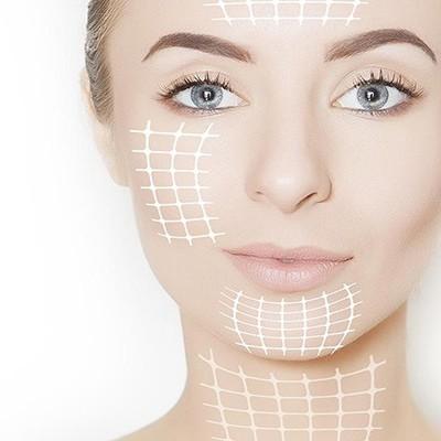 不同肤质需要不同的护肤方法