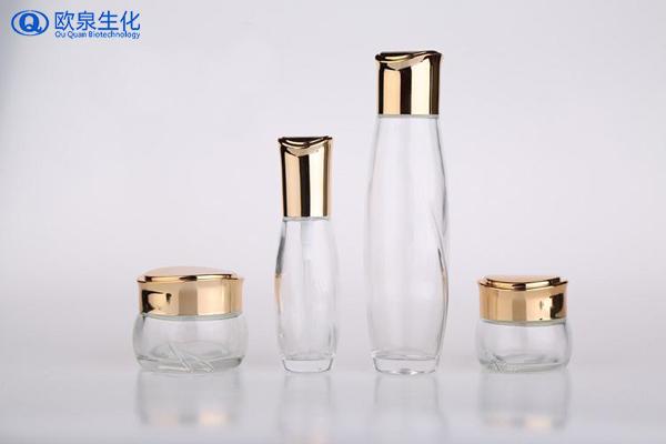 化妆品工厂论包材的重要性-欧泉生化