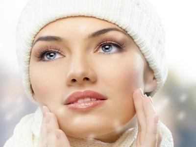 赶紧记住预防秋天肌肤问题的小常识