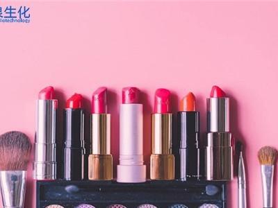 美妆厂家教你化妆品使用小技巧