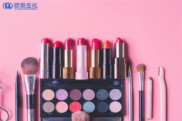 美妆厂家教你化妆品使用小技巧-欧泉生化