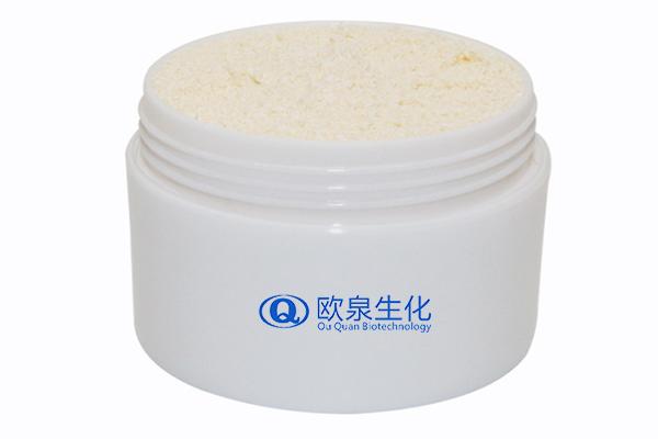 化妆品OEM厂家贴牌制贵妇膏-欧泉生化