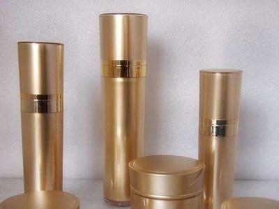 化妆品包材企业的环保趋势