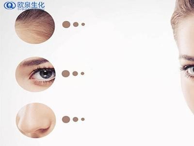 护肤品见效快慢有什么不同