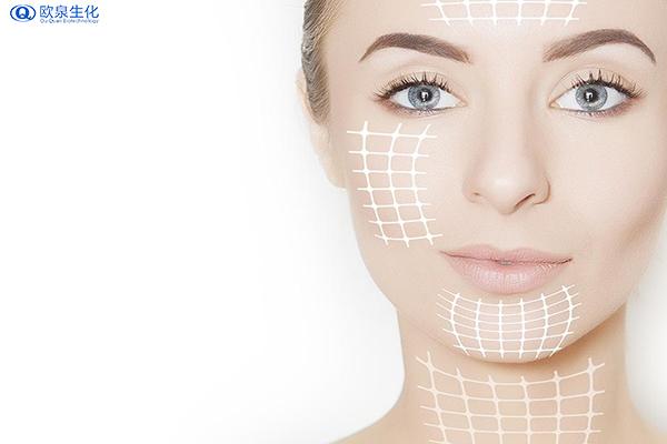 护肤品见效快慢有什么不同-欧泉生化