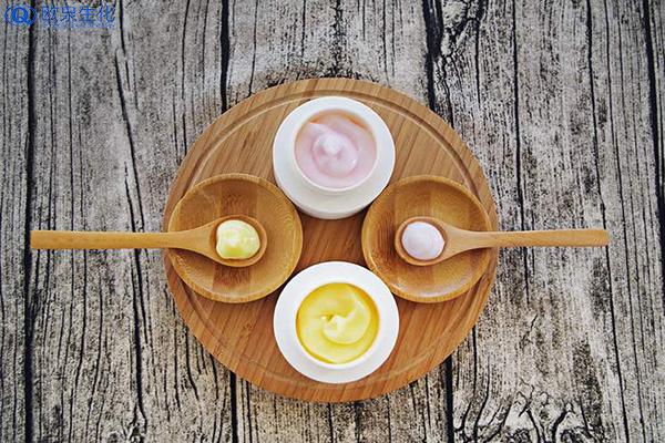 护肤品使用的三大禁忌-欧泉生化