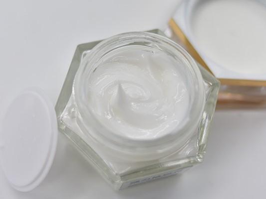 消斑霜-欧泉生化