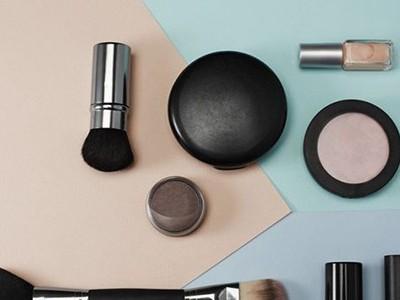 化妆品监督管理常见问题解答