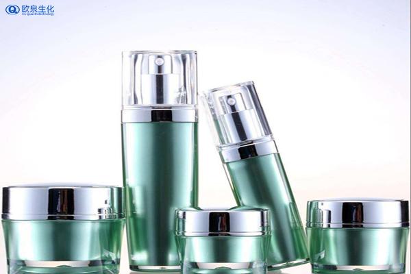 化妆品代加工厂家给您建议-欧泉生化