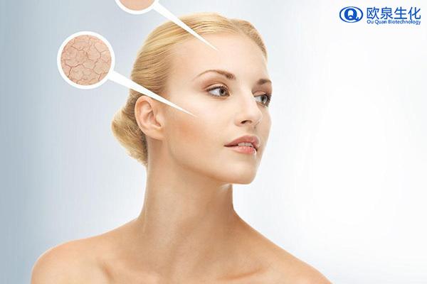 """美妆厂家:让你变黑的""""元凶""""就是它-欧泉生化"""