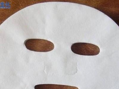 面膜代加工生产应该注意的问题
