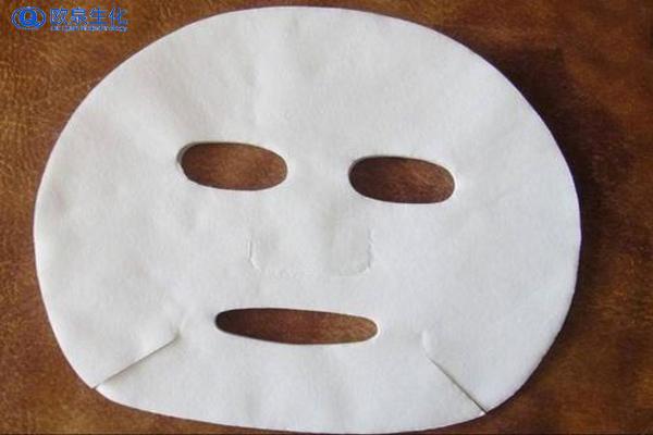 面膜代加工生产应该注意的问题-欧泉生化