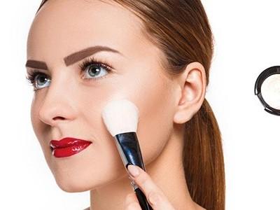 化妆品的使用小知识