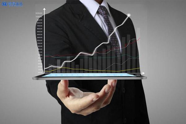 OEM代加工品牌的量大的影响因素-欧泉生化
