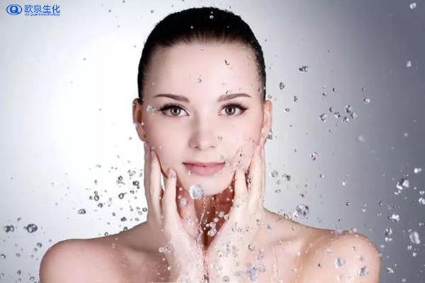 秋冬季节护肤注意这四点-欧泉生化