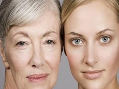该如何保养脸部皮肤?