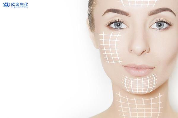 该如何保养脸部皮肤-欧泉生化