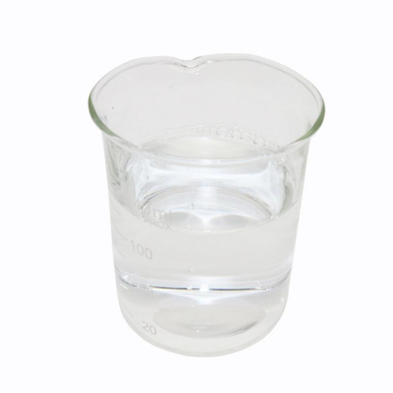 洋甘菊冰川喷雾水-欧泉生化