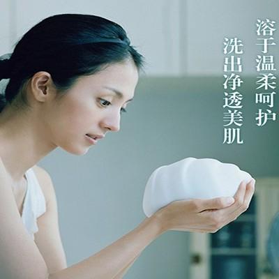 正确的洗脸习惯与注意的问题