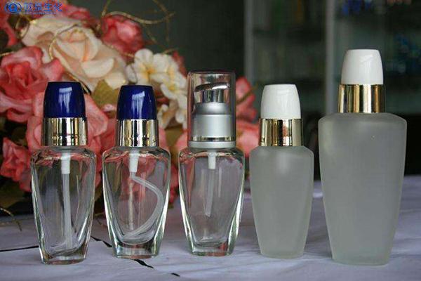 化妆品的设计分类有哪些-欧泉生化