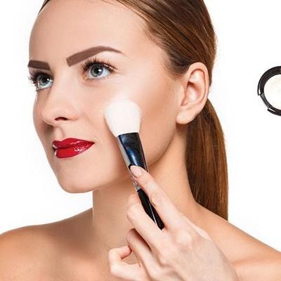 化妆品厂家:BB霜的正确使用方法