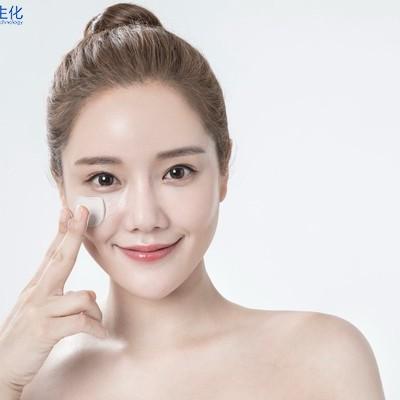 欧泉化妆品厂家:夏季护肤小常识