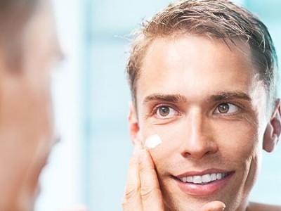 男性油性皮肤应该如何控制?