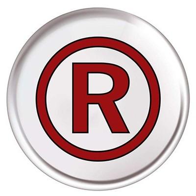 注册商标专用权的保护知识