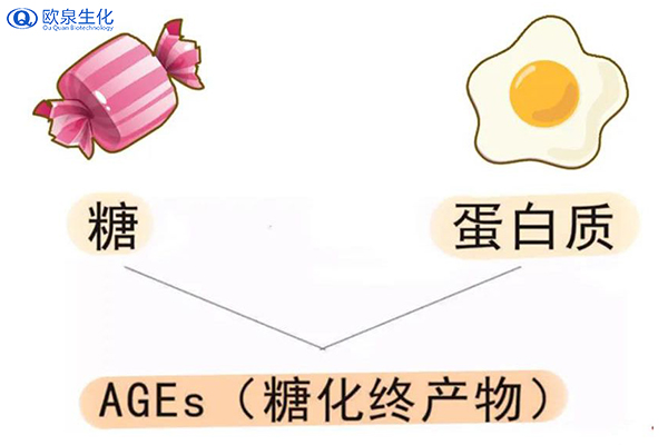 关于化妆品原料中多糖的作用-欧泉生化