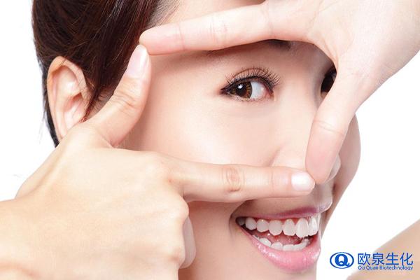 美妆厂家教你全面护理肌肤-欧泉生化