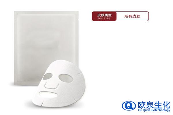 面膜的生产工艺你了解吗-欧泉生化
