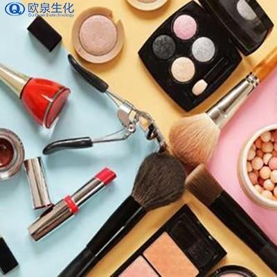 化妆小常识:油性皮肤化妆的正确步骤