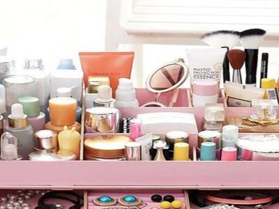 你的化妆品是这样保养的吗?