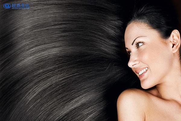 传说中洗发水里的危害成分是真的吗?